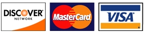 Discover_card_new_logo
